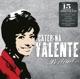 Valente,Caterina :Portrait