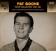 Boone,Pat :EP Collection 1955-1961