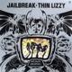 Thin Lizzy :Jailbreak