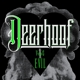 Deerhoof :Deerhoof vs. Evil