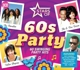 Various :Stars Of 60s Party