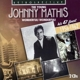 Mathis,Johnny :Wonderful! Wonderful!-His 47 Fi