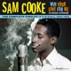 Cooke,Sam :Win Your Love For Me-Complete Singles 1956-62 A