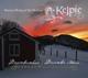 Kelpie (Blodig,Kerstin & Melrose,Ian) :Desembermane-December Moon