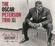 Peterson,Oscar Trio :Live In Paris-1957-1962