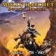 Molly Hatchet :Bounty Hunter Live...'78-'80