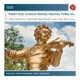 Stolz,Robert :Robert Stolz Conducts Waltzes,Marches & Polkas