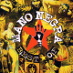 Mano Negra :Best Of