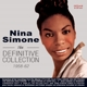 Simone,Nina :The Definitive Collection 1958-62