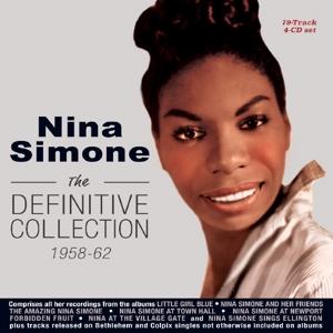 Simone,Nina