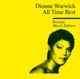 Warwick,Dionne :All Time Best - Reclam Musik Edition 34
