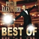 Alexander,Peter :Best Of