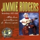 Rodgers,Jimmie :All The Classic Sides