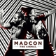Madcon :The Signal