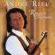Rieu,André :Romantic Moments