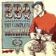 BBQ :The Complete Recordings Vol.1