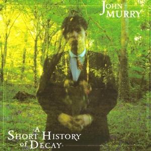 Murry,John