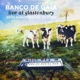 Banco De Gaia :Live At Glanstonbury