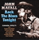Mayall,John :Rock The Blues Tonight