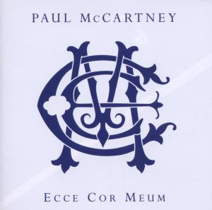 McCartney/Royal/Asmf
