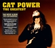 Cat Power :The Greatest