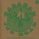 Various :Calabar-Itu Road: Groovy Sounds (1972-82)