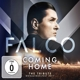 Falco :FALCO Coming Home-The Tribute Donauinselfest 2017