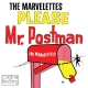Marvelettes,The :Please Mr.Postman