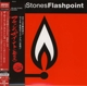 Rolling Stones,The :Flashpoint