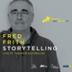 Frith,Fred :Storytelling