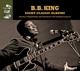 King,B.B. :8 Classic Albums