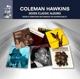 Hawkins,Coleman :7 Classic Albums