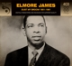 James,Elmore :Dust My Broom 1951-1961