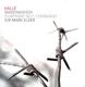 Elder,Mark/Halle Orchestra :Sinfonie 7