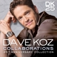 Koz,Dave :Collaborations-25th Anniversary Collection