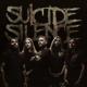 Suicide Silence :Suicide Silence