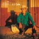 Cale,J.J. :Best Of,Very