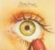 Pretty Things,The :Savage Eye