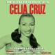 Cruz,Celia :Undisputed Queen Of Salsa