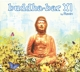 Buddha Bar Presents/Various :Buddha-Bar XI