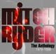 Ryder,Mitch :The Anthology 1979-1994
