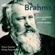 Frankl,Peter/Artis-Quartett Wien :Klavierquintett/Streichquartett 3