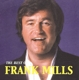 Mills,Frank :The Best Of Frank Mills