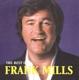 Mills,Frank :The Best Of Frank Mills