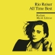 Reiser,Rio :All Time Best-Reclam Musik Edition 18