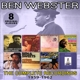 Webster,Ben :The Complete Recordings: 1952-1959