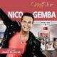 Gemba,Nico :My Star