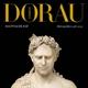 Dorau,Andreas :Hauptsache Ich