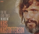 Kristofferson,Kris :Best Of-For The Good Times
