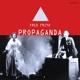 Frith,Fred :Propaganda